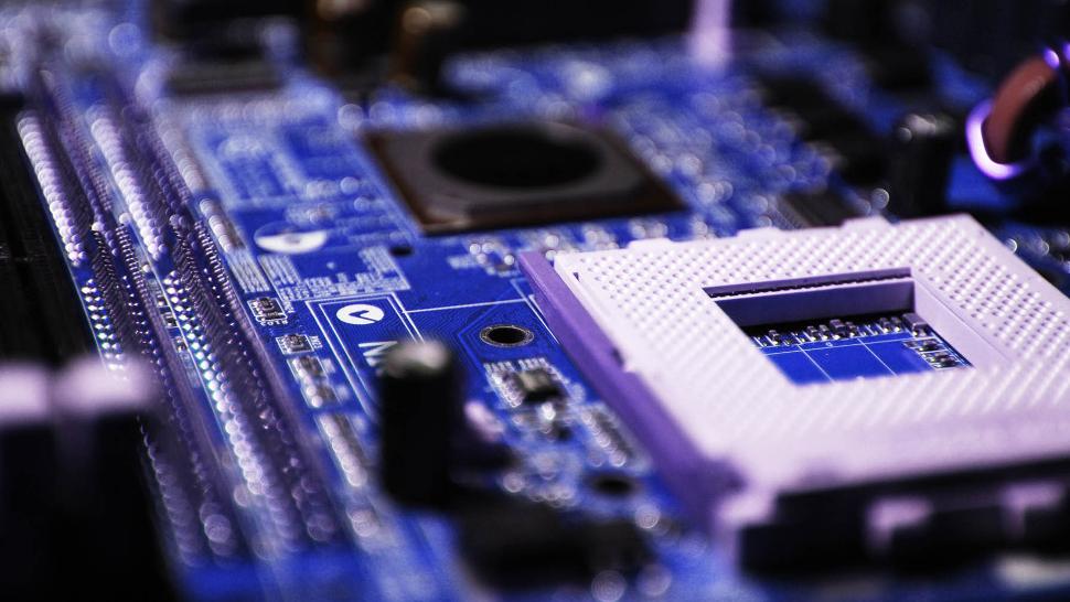 Detectar fallos de hardware